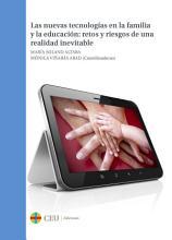 Las nuevas tecnolog  as en la familia y la educaci  n  retos y riesgos de una realidad inevitable PDF