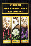 Who Does Your Garden Grow