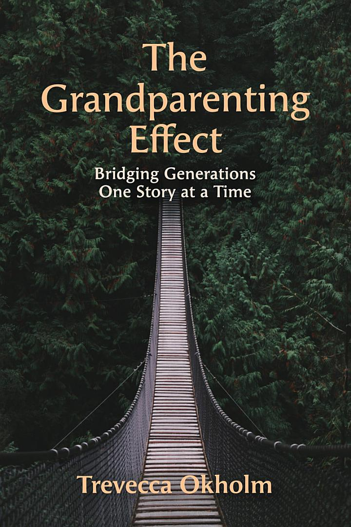 The Grandparenting Effect