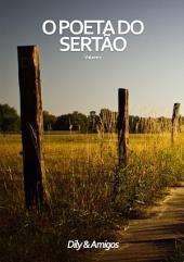 O Poeta Do Sertão