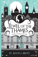 Download Jewel of the Thames Book