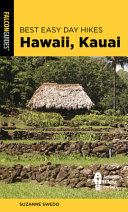 BEDH HAWAIIKAUAI 2ED PDF