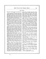 Narrative of the Visit of His Royal Highness the Duke of Edinburgh to the Colony of Victoria  Australia PDF