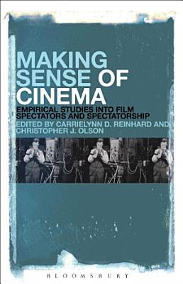 Making Sense of Cinema PDF