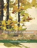 The Lances of Lynwood PDF