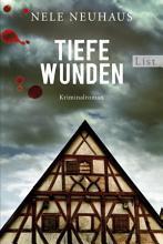 Tiefe Wunden PDF
