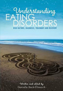 A Guide to Eating Disorders PDF