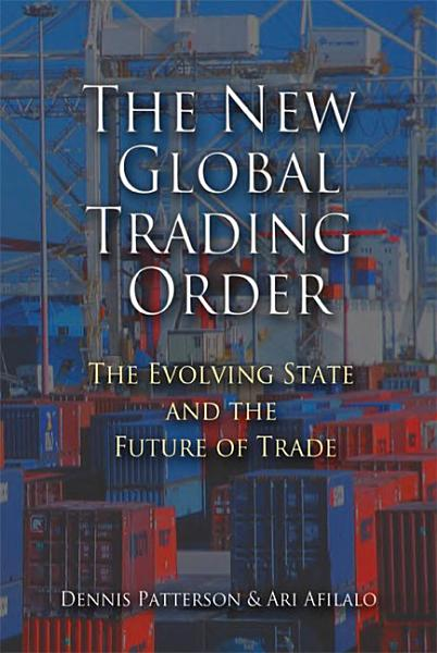 The New Global Trading Order PDF