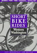 Short Bike Rides in Western Washington