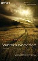 Winters Knochen PDF
