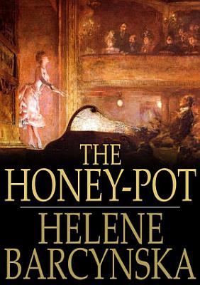 The Honey Pot PDF