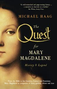The Quest For Mary Magdalene PDF