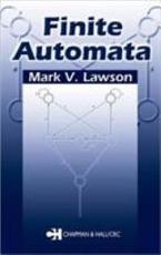 Finite Automata PDF