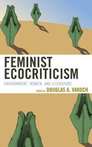 Feminist Ecocriticism PDF