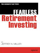 Fearless Retirement Investing