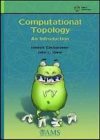 Computational Topology PDF