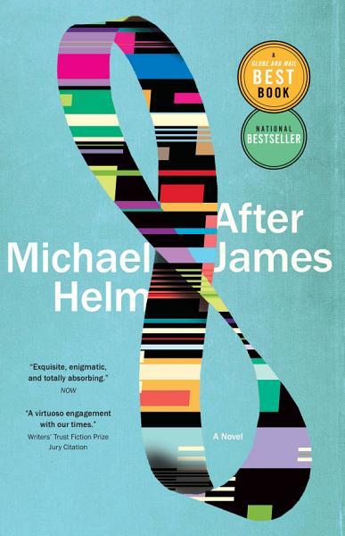 Download After James Book