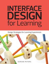 Interface Design For Learning Book PDF