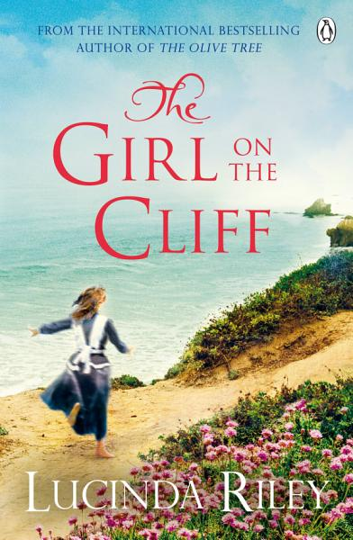 Download The Girl on the Cliff Book