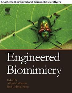 Engineered Biomimicry