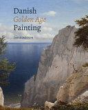 Danish Golden Age Painting