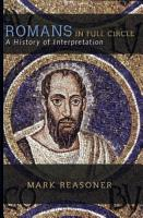 Romans In Full Circle PDF