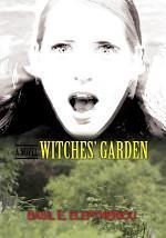 Witches' Garden