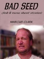 Bad Seed PDF