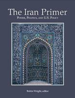 The Iran Primer PDF