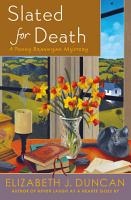 Slated for Death PDF
