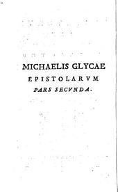 Deliciae Eruditorum Seu Veterum Anekdotōn Opusculorum Collectanea: Volume 3