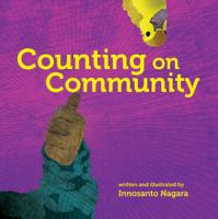 Counting on Community PDF
