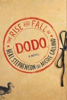 The Rise and Fall of D O D O  PDF