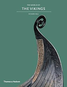 The World of the Vikings PDF