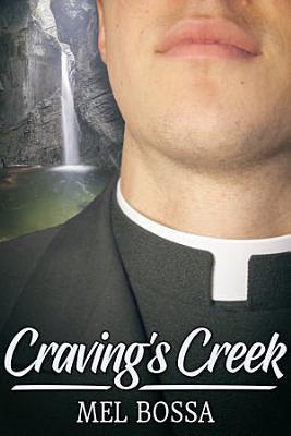 Craving s Creek