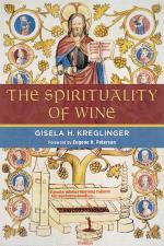 The Spirituality of Wine