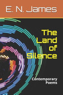 The Land of Silence