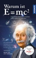 Warum ist E   mc2  PDF