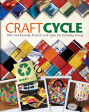 Craftcycle PDF