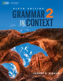 Grammar in Context 2 Presentation Tool 6E PDF