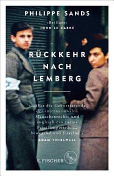 R  ckkehr nach Lemberg PDF