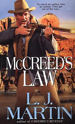 Mccreed s Law PDF