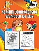 Reading Comprehension for 2nd Grade PDF