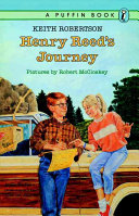 Henry Reed S Journey Book PDF