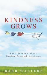 Kindness Grows Book PDF