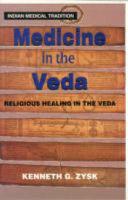 Medicine in the Veda