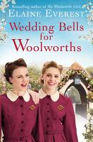 Wedding Bells for Woolworths PDF