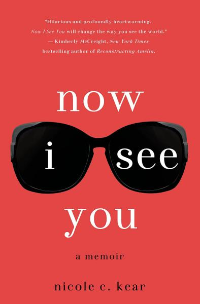 Download Now I See You Book