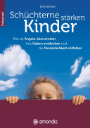 Sch  chterne Kinder st  rken PDF