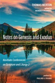 Notes on Genesis and Exodus